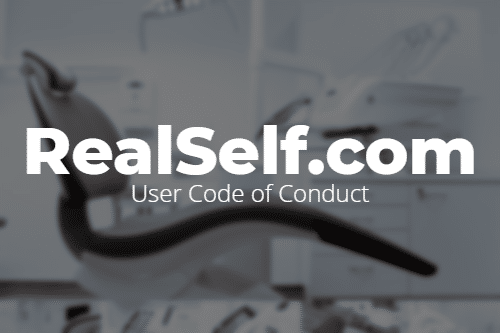 RealSelf.com's User Code of Conduct