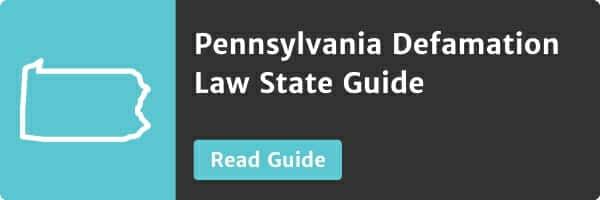 pennsylvania-State Guide CTA